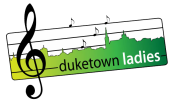 Duketown Ladies